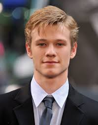 Lucas Till is a model that appeared in Taylor Swift You Belong With Me