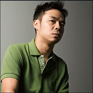 Chito Miranda is a model that appeared in Abra ft Chito Miranda Diwata