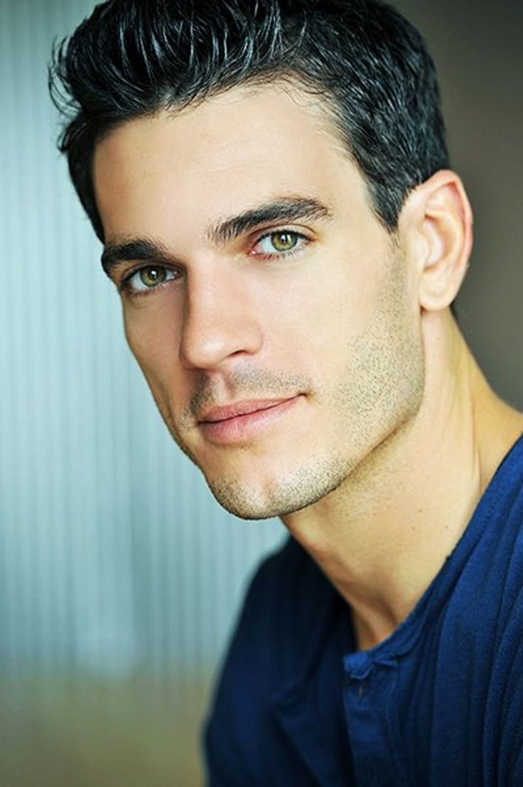 Josh Kloss is a model that appeared in Katy Perry Teenage Dream