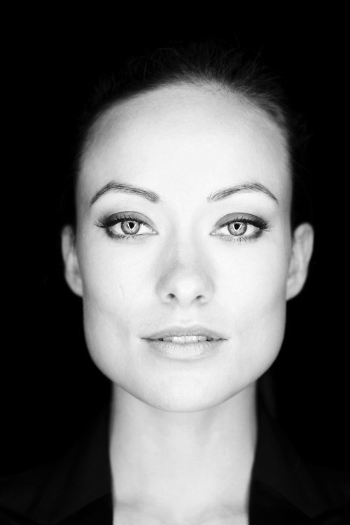 Olivia Wilde is a model that appeared in Drake Nice For What