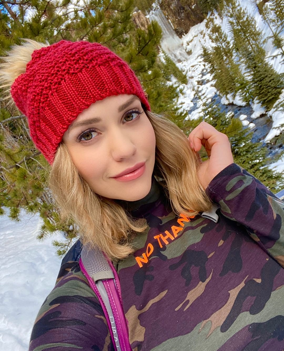 Mia Malkova is a model that appeared in G Eazy ft Tory Lanez Tyga Still Be Friends