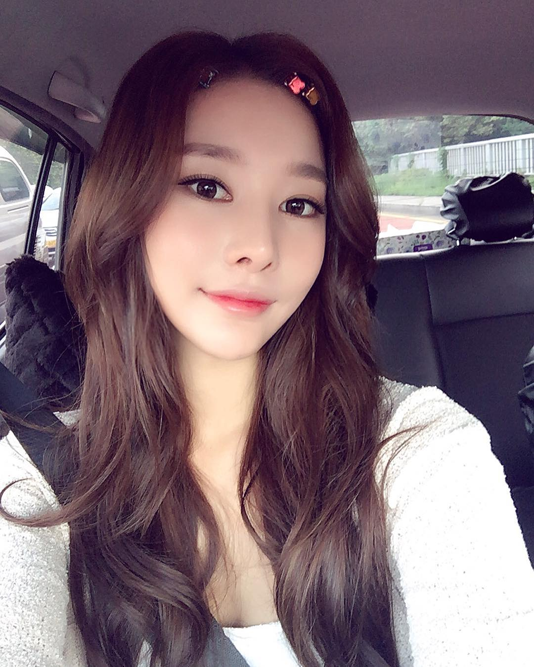 Jei Min is a model that appeared in Ty Dolla Sign Zaddy